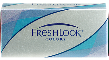 Fresh Look Colors Contact Lenses In Shelby Township Michigan
