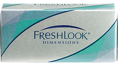 Fresh Look Dimensions Contact Lenses In Shelby Township Michigan