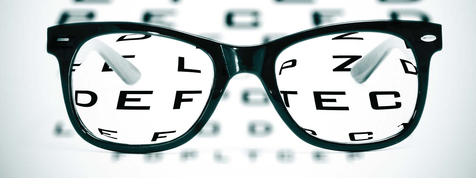 Southeast Michigan Eye Exam