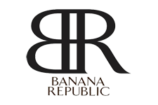 Bannana Republic Eyewear Frames Shelby Twp Michigan
