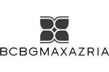 Bcbg Maxazria Eyewear In Shelby Twp Michigan