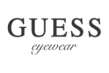 Guess Eyewear Frames In Shelby Township Michigan