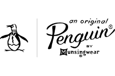 Penguin Eyewear Frames In Shelby Twp Michigan
