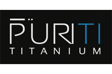 Puriti Eyewear Frames In Shelby Township Michigan