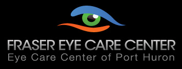Fraser Eye Care Center