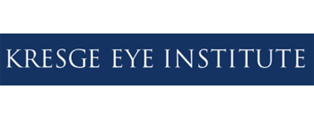 Kresge Eye Institute