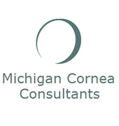 Michigan Cornea Consultants