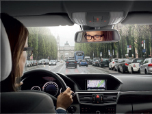 Zeiss Drive Safe Lenses