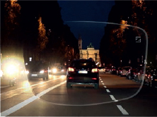 Zeiss Drive Safe Lenses